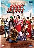 Bobby Jasoos - 2014 Bollywood Movie DVD / Vidya Balan