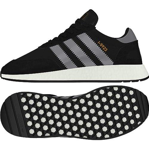 wide varieties united kingdom best deals on Amazon.com | adidas Originals Iniki I-5923 Mens Shoes ...