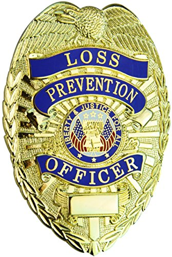 tactical-365-operation-first-response-loss-prevention-lpo-badge-gold