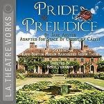 Pride and Prejudice (Dramatized) | Jane Austen
