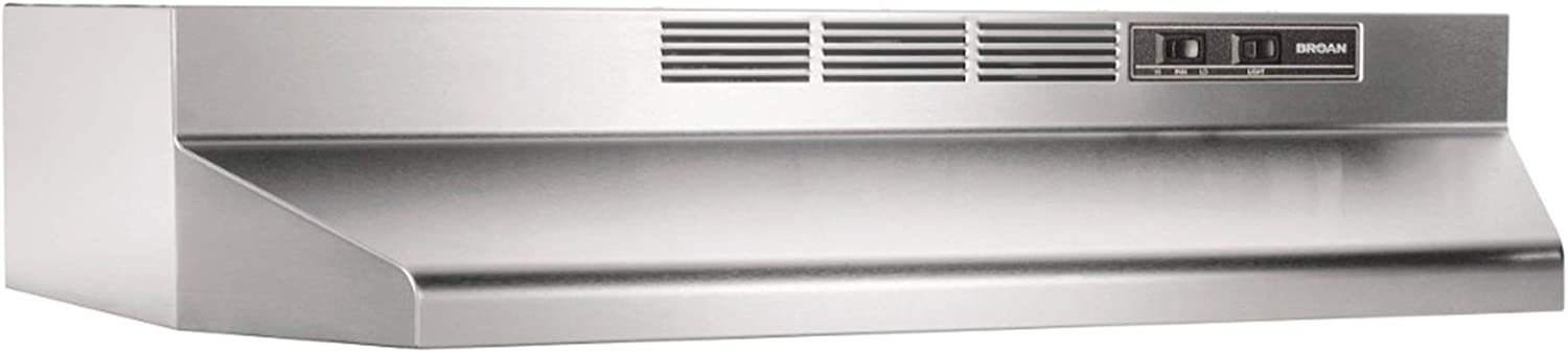 Top 10 Best Under Cabinet Range Hood In 2020 Review 13