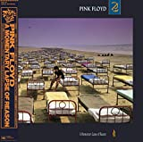 Momentary Lapse Of Reason (Limited )