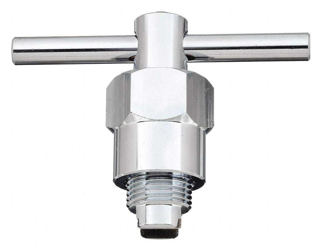 Cartridge Puller Moen 1200 1222 1225 Plumbing Equipment Amazon Com Industrial Scientific
