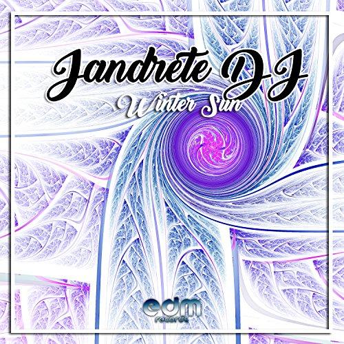 Sun Club (Winter Sun (Big Room Club Mix))