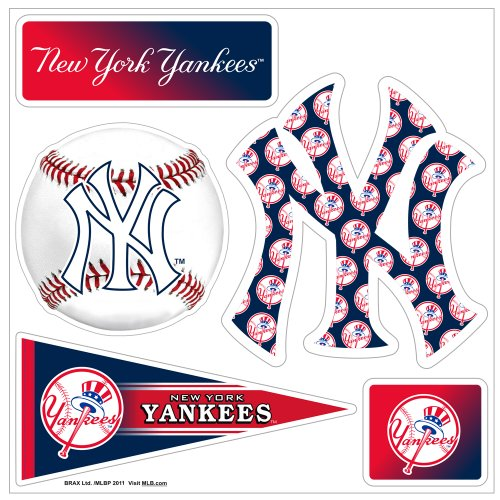 - MLB New York Yankees