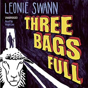 Three Bags Full Audiobook