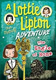 The Eagle of Rome (The Lottie Lipton Adventures)