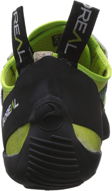 Boreal Alpha Unisex Sports Shoes/ Size /Multicoloured