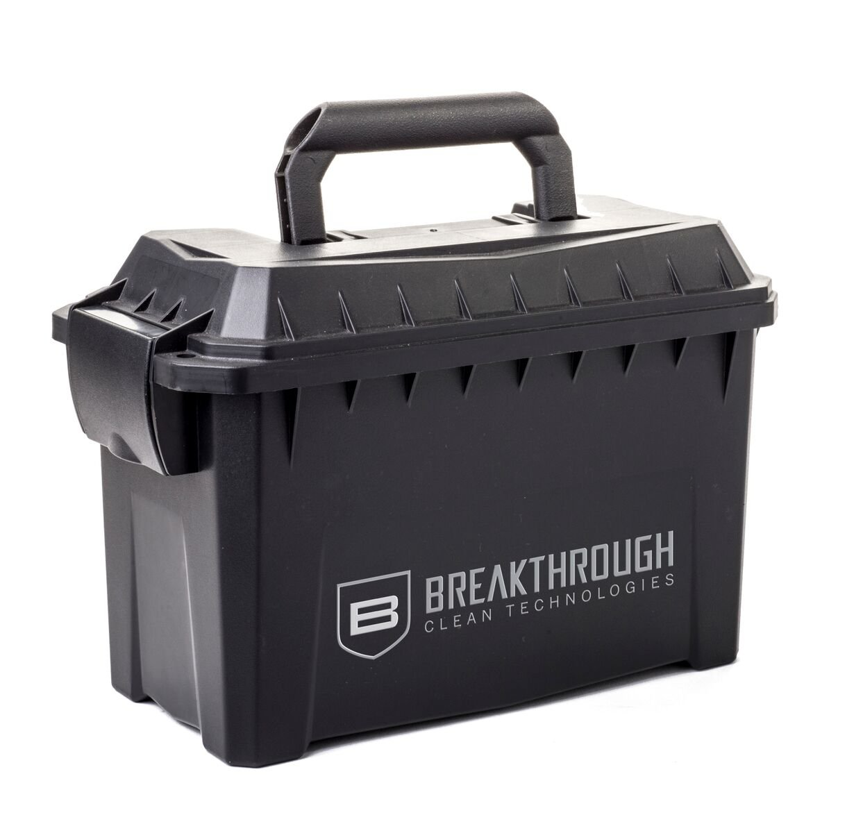 Breakthrough Clean Technologies Universal Ammo Can Cleaning Kit