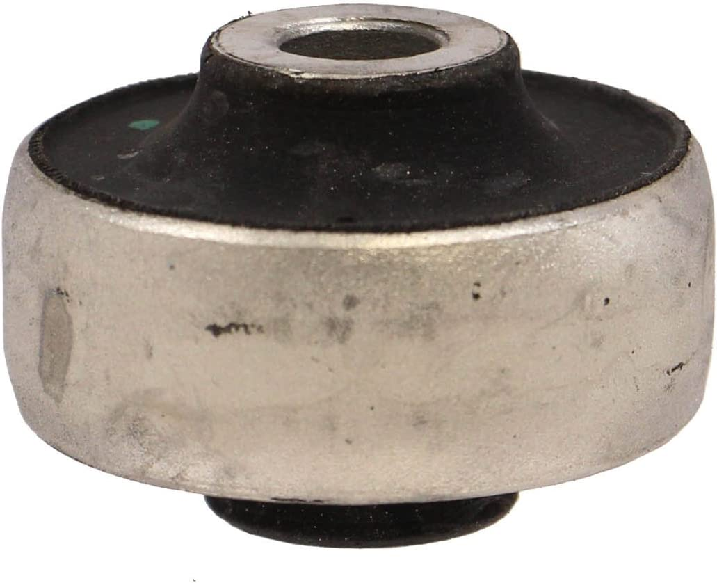 Rein Automotive AVB0619 Suspension Control Arm Bushing Rear Lower Outer Position