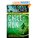 Chill Run (A Mystery Thriller)