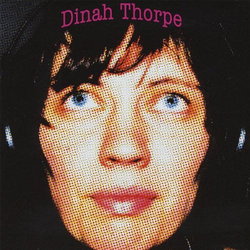 Someone 39 S In The Kitchen Dinah Thorpe MP3