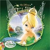 : Tinkerbell