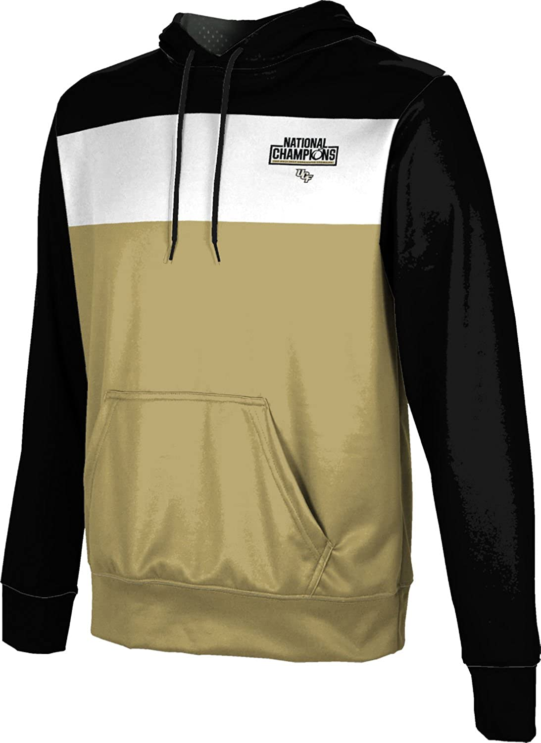 Prime ProSphere UCF National Champions Boys Pullover Hoodie