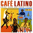 Cafe Latino / Various