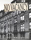 No Vacancy, Charlotte Smallwood Cook, 1491028661