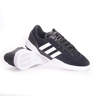 new product 4eb14 f1951 Amazon.com   adidas Originals Men s City Cup Skateboarding Shoes    Skateboarding