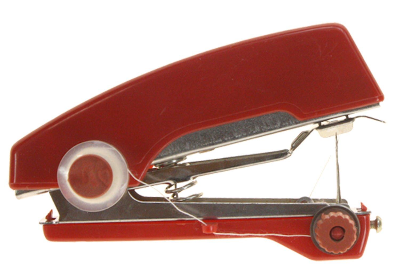 Macchina da cucire portatile D-Mail R 096500