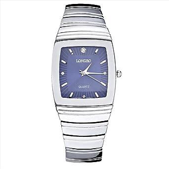 704e00c823 Rockyu ブランド 時計 メンズ 男性 オシャレ 防水 サファイアガラス 海外ブランド メンズ腕時計