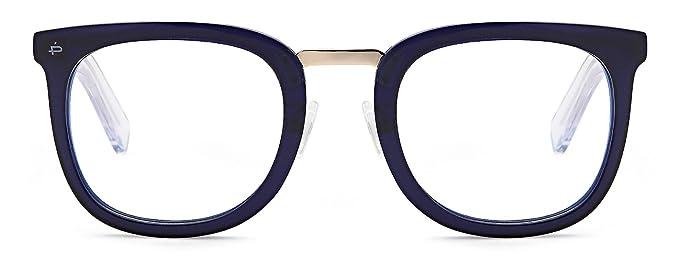 e0da0009e7 PRIVÉ REVAUX quot The Alchemist quot   Limited Edition  Handcrafted  Designer Eyeglasses For ...