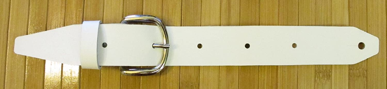 【期間限定】 Trophy Straps ( トロフィーストラップ ) 3637 Accessory (