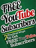 So your YouTube Channel isn't growing either, huh?                     Welp, no problemo. I get that question a LOT.       -       First of all, let me introduce myself...       (I've been teaching YouTube Growth Strategies fr...
