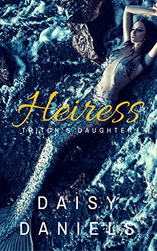 Heiress by Daisy Daniels
