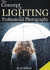 The koncept of Lighting