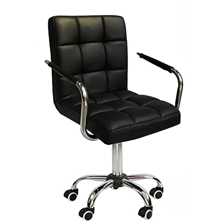 desk seating products chairs collection chancellor haworth chair discover