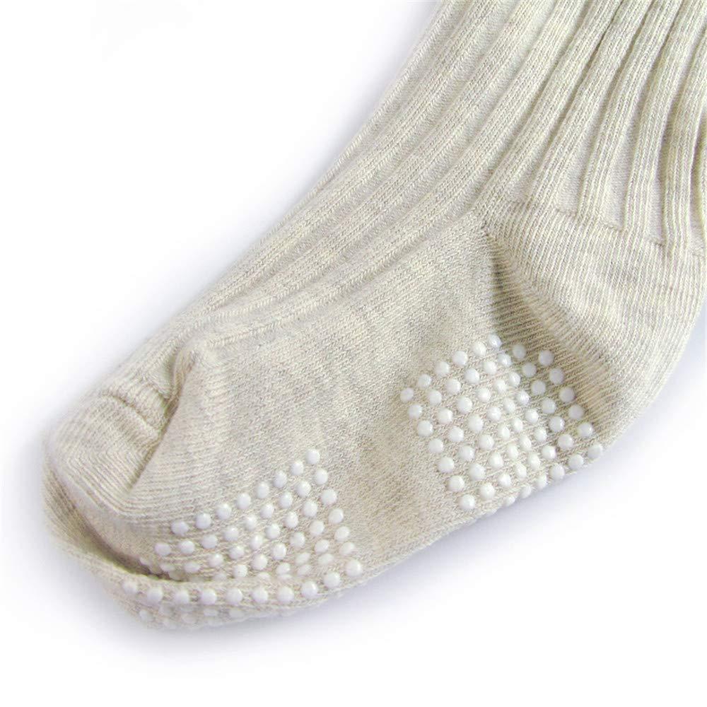 Toddler Kids Baby Girls Cotton Tights Socks Warm Hosiery Pantyhose Stockings