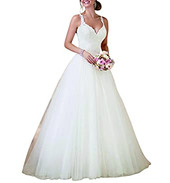 Fishlove Vintage Inspired Vestido De Novia Short Lace Wedding Dresses With Detachable Skirt W21