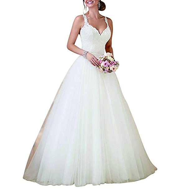 Fishlove Vintage Inspired Vestido De Novia Short Lace Wedding Dresses With Detachable Skirt W21