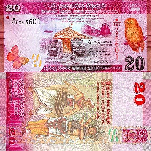 100 dollar bill red seal - 1