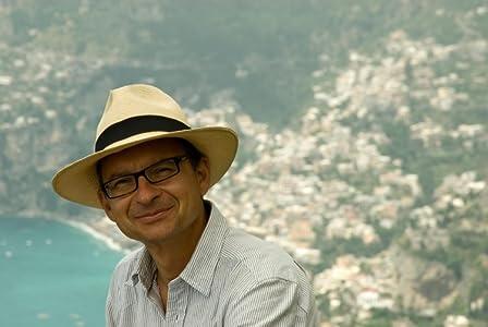 Peter Amann