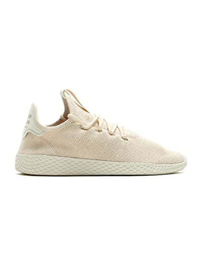 SneakerSchuhe Pharell Originals Adidas Williams Tennis n0PkwO