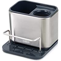 Joseph Joseph Surface Sink Caddy Stainless