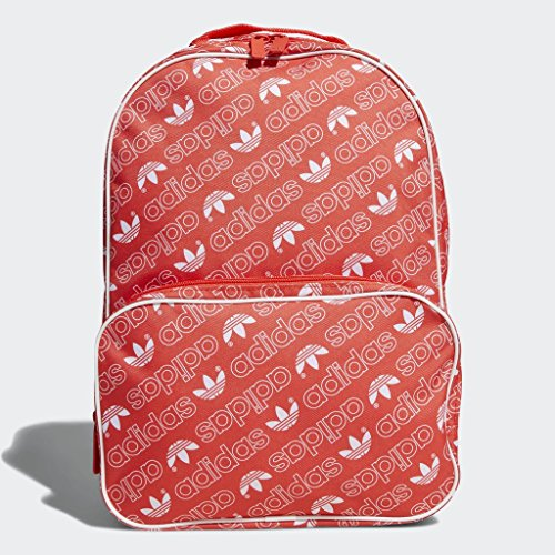 Adidas Backpack Sale - 6