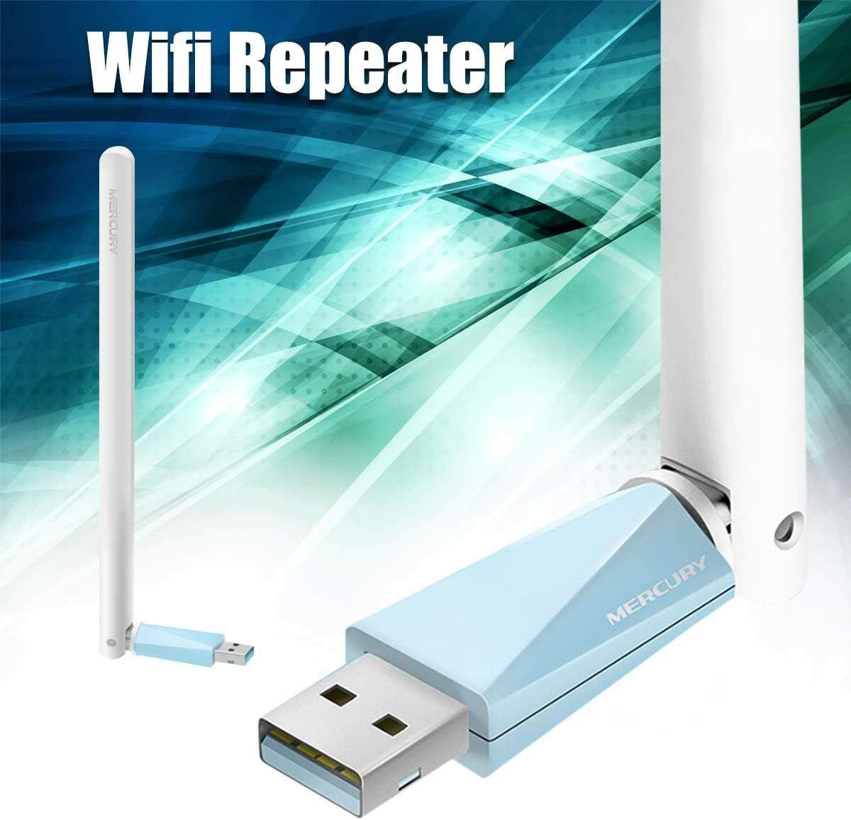 H8799 Dell 73-GB 15K 3.5 3G SP SAS w//F238F 2 Pack