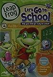 Leap Frog: Lets Go School