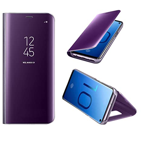 coque samsung s10 plus cover view