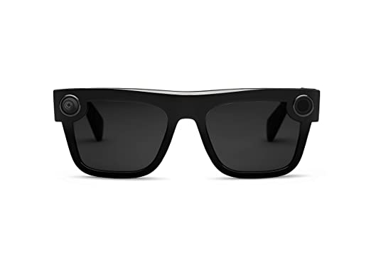ae84726bcda Snapchat Spectacles 2 - Water-resistant camera  Amazon.co.uk  Camera ...