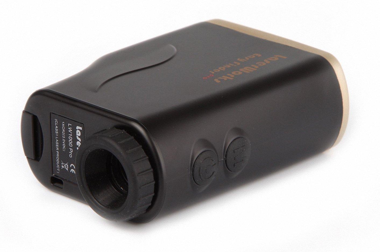 Bosch Entfernungsmesser Jagd : Laserworks m multifuntional laser entfernungsmesser für jagd