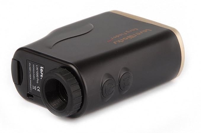 Entfernungsmesser Tacklife Mlr01 : Laserworks m multifuntional laser entfernungsmesser für jagd