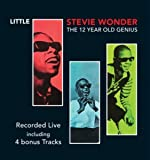 THE 12 YEAR OLD GENIUS [12 inch Analog]