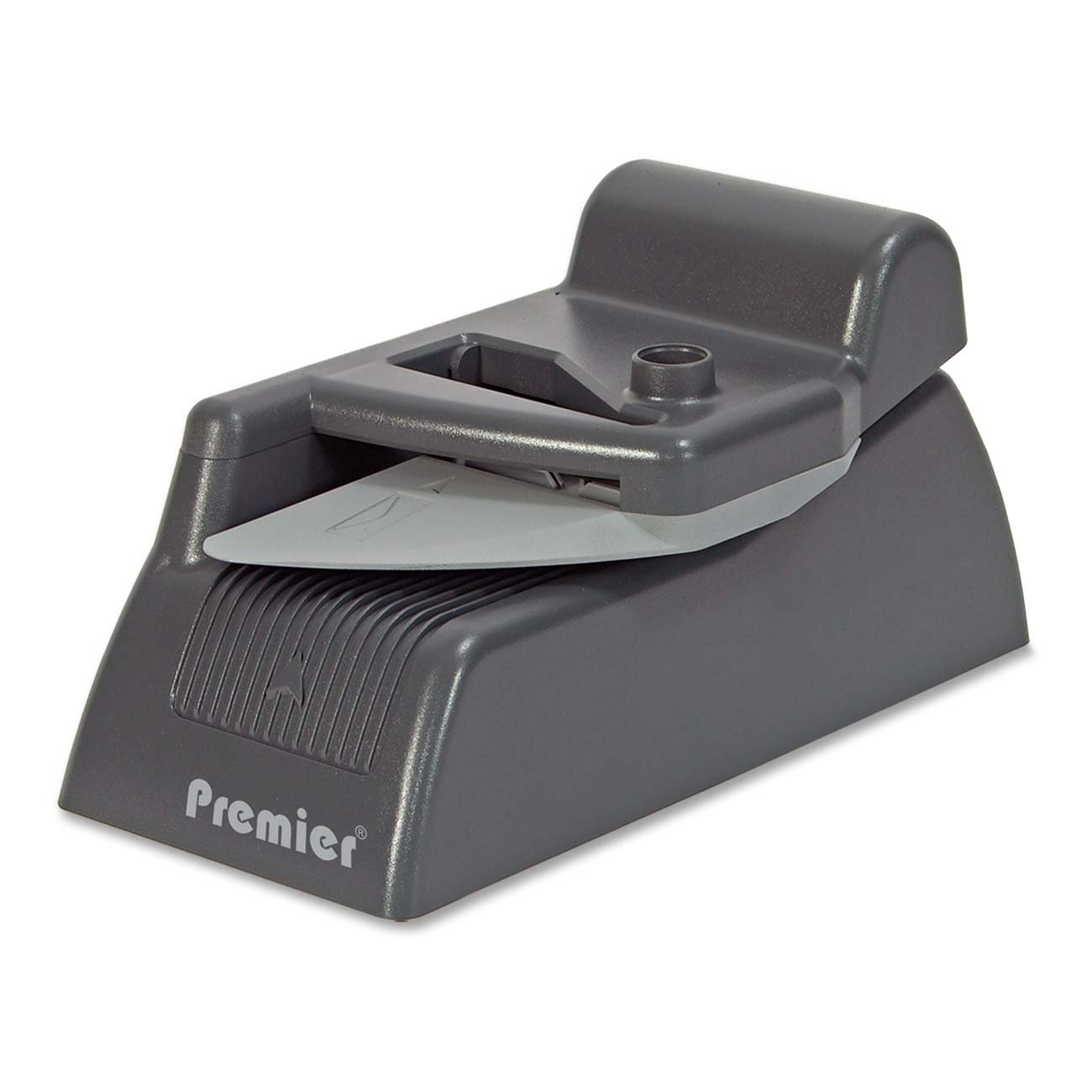 Premier Moistener/Sealer All-in-One, Gray (PRELMS1)