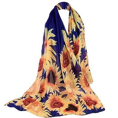 5f5e3f97e657 2018 l automne Hiver Foulard Rovinci Femmes Dames Mode Imprimé Doux Châle  Des Enveloppements Longue