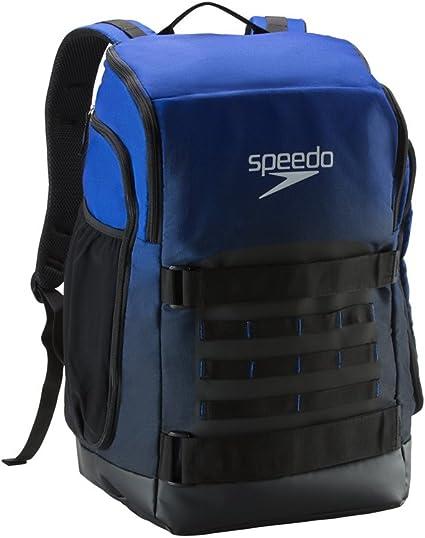 Speedo Teamster Pro Rucsack 40l Rucksack