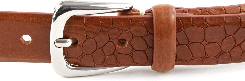b.belt Charlisa Ceinture cuir Baileys