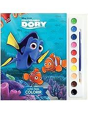 Disney - Coleção Procurando Dory