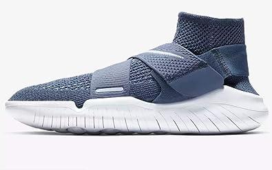 new styles 5176a 3bb19 Amazon.com | Nike Free Rn Motion Fk 2018 Mens 942840-402 ...